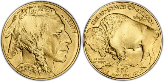 http://images.pcgs.com/CoinFacts/08874622_78656501_550.jpg