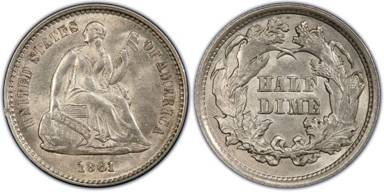 http://images.pcgs.com/CoinFacts/08876417_1356426_550.jpg