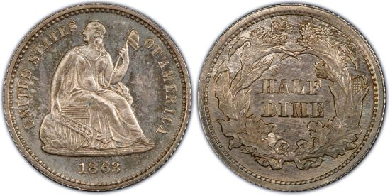 http://images.pcgs.com/CoinFacts/08876827_1356462_550.jpg