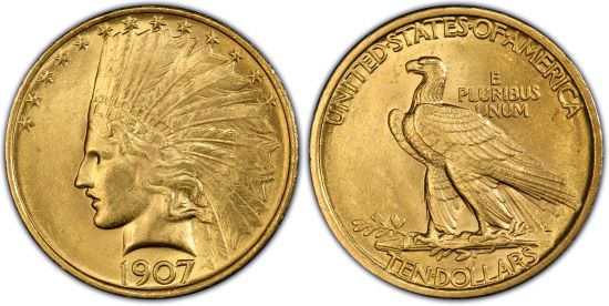 http://images.pcgs.com/CoinFacts/08878521_1480023_550.jpg