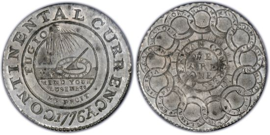 http://images.pcgs.com/CoinFacts/08882868_298285_550.jpg