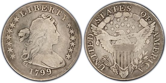 http://images.pcgs.com/CoinFacts/08884076_1435105_550.jpg
