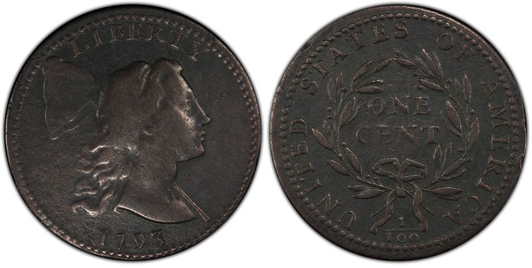 http://images.pcgs.com/CoinFacts/08889909_100531368_550.jpg