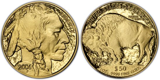 http://images.pcgs.com/CoinFacts/08896941_1739714_550.jpg