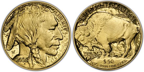 http://images.pcgs.com/CoinFacts/08896942_1739744_550.jpg