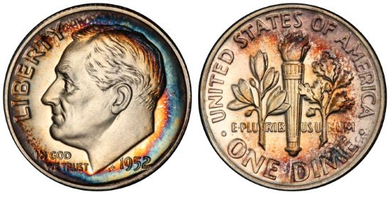 http://images.pcgs.com/CoinFacts/08940480_49323304_550.jpg