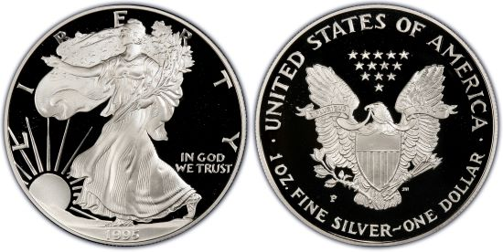 http://images.pcgs.com/CoinFacts/08949537_1736115_550.jpg