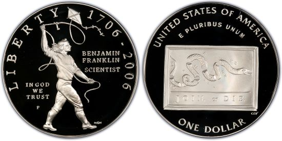 http://images.pcgs.com/CoinFacts/08963645_1734993_550.jpg