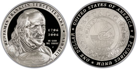 http://images.pcgs.com/CoinFacts/08963647_1735055_550.jpg