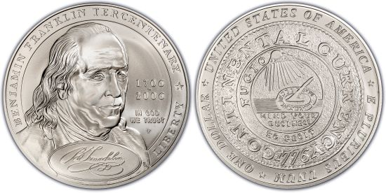 http://images.pcgs.com/CoinFacts/08963654_1734431_550.jpg