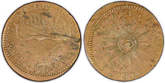 http://images.pcgs.com/CoinFacts/08964181_667547_550.jpg