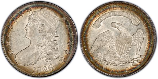 http://images.pcgs.com/CoinFacts/08996789_1435861_550.jpg