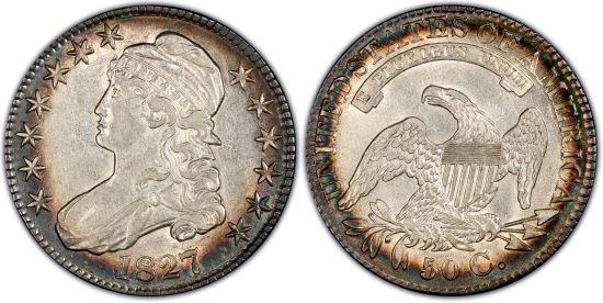 http://images.pcgs.com/CoinFacts/08996790_1435913_550.jpg