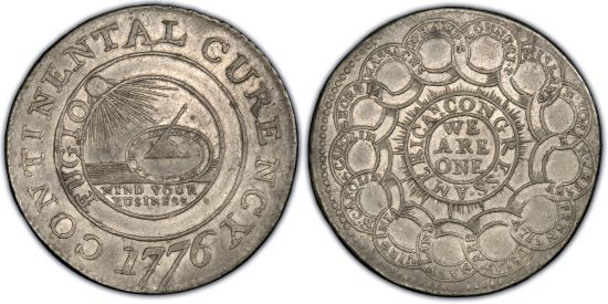 http://images.pcgs.com/CoinFacts/08999586_1740430_550.jpg
