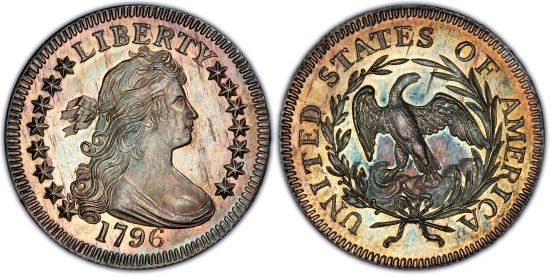 http://images.pcgs.com/CoinFacts/09006459_50769368_550.jpg