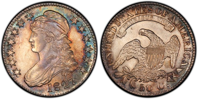 http://images.pcgs.com/CoinFacts/09127250_51545008_550.jpg