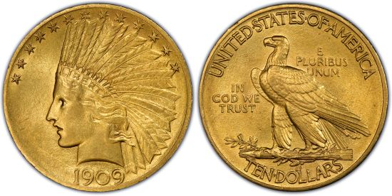 http://images.pcgs.com/CoinFacts/09228329_1439533_550.jpg