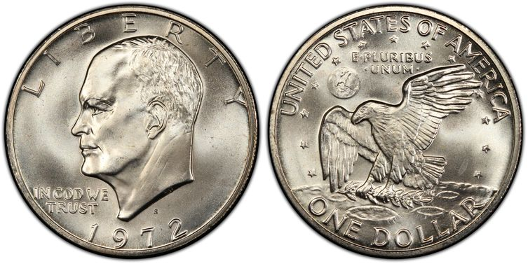 http://images.pcgs.com/CoinFacts/09243963_50257527_550.jpg