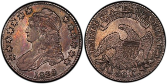 http://images.pcgs.com/CoinFacts/09247961_34018649_550.jpg