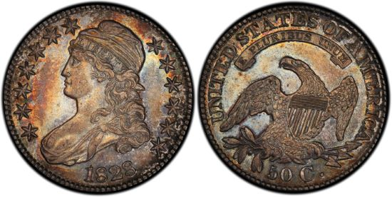 http://images.pcgs.com/CoinFacts/09247962_34016323_550.jpg