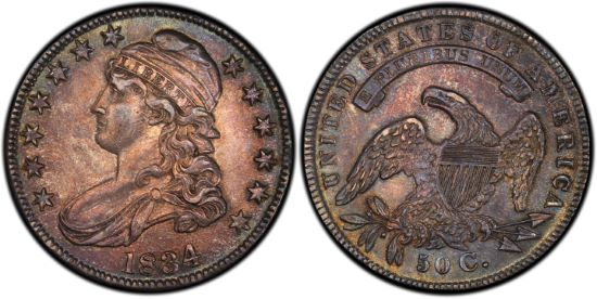 http://images.pcgs.com/CoinFacts/09247963_34018762_550.jpg