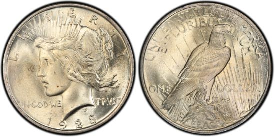http://images.pcgs.com/CoinFacts/09266125_26250364_550.jpg