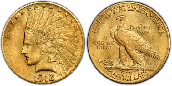 http://images.pcgs.com/CoinFacts/09289106_1480151_550.jpg