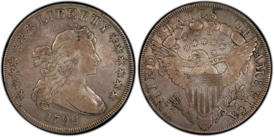 http://images.pcgs.com/CoinFacts/09292135_37520516_550.jpg