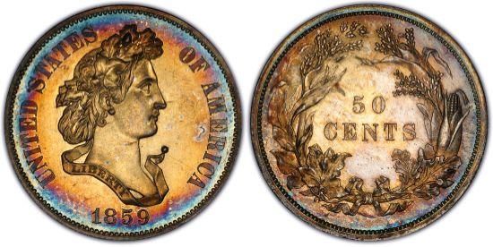 http://images.pcgs.com/CoinFacts/09421185_1820359_550.jpg