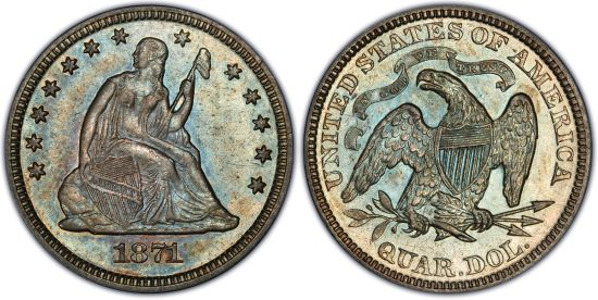 http://images.pcgs.com/CoinFacts/09440445_1414769_550.jpg