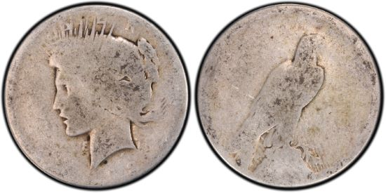 http://images.pcgs.com/CoinFacts/09453313_25697418_550.jpg