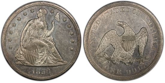 http://images.pcgs.com/CoinFacts/09488253_70025736_550.jpg