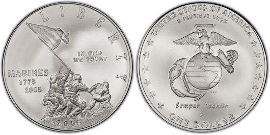 http://images.pcgs.com/CoinFacts/09489526_1258449_550.jpg
