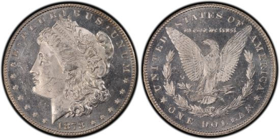 http://images.pcgs.com/CoinFacts/09493723_32430916_550.jpg