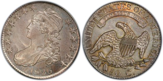 http://images.pcgs.com/CoinFacts/09506598_1344670_550.jpg