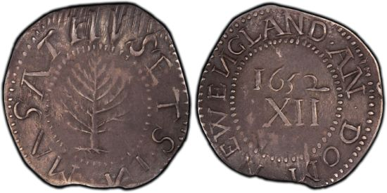 http://images.pcgs.com/CoinFacts/09574405_33178906_550.jpg