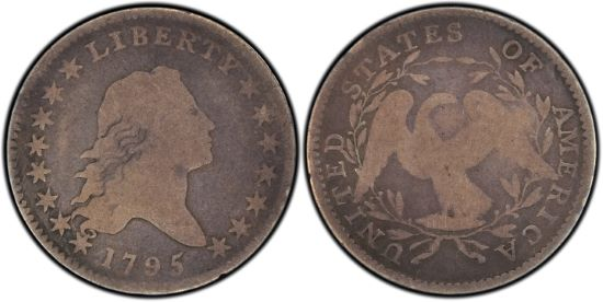 http://images.pcgs.com/CoinFacts/09588228_31913613_550.jpg