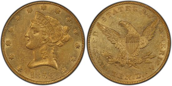 http://images.pcgs.com/CoinFacts/09643901_40884001_550.jpg