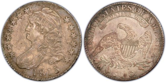 http://images.pcgs.com/CoinFacts/09647679_1436074_550.jpg