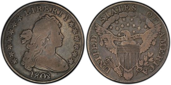 http://images.pcgs.com/CoinFacts/09651616_37563193_550.jpg