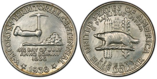 http://images.pcgs.com/CoinFacts/09721425_62416390_550.jpg