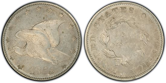 http://images.pcgs.com/CoinFacts/09731734_1263040_550.jpg
