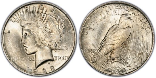 http://images.pcgs.com/CoinFacts/09771545_1466015_550.jpg
