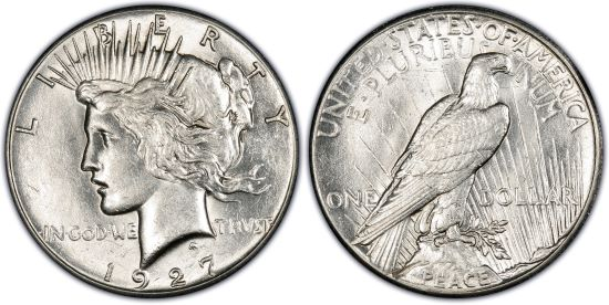 http://images.pcgs.com/CoinFacts/09771547_1466058_550.jpg