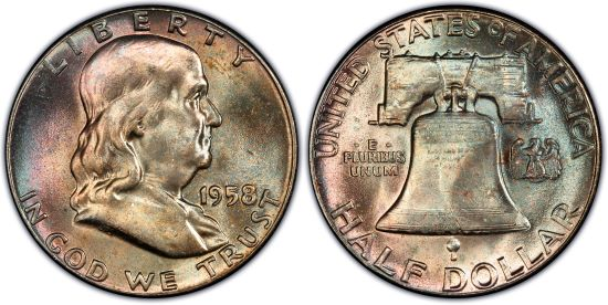 http://images.pcgs.com/CoinFacts/09789890_96490112_550.jpg