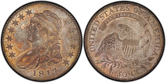 http://images.pcgs.com/CoinFacts/09809950_36232560_550.jpg