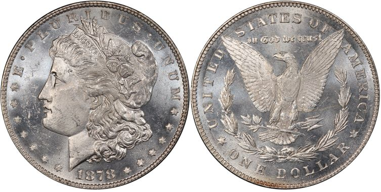http://images.pcgs.com/CoinFacts/09847604_51424590_550.jpg