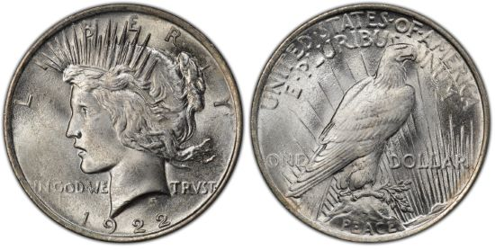 http://images.pcgs.com/CoinFacts/09893710_120097257_550.jpg
