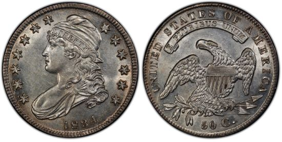 http://images.pcgs.com/CoinFacts/09926628_117264703_550.jpg