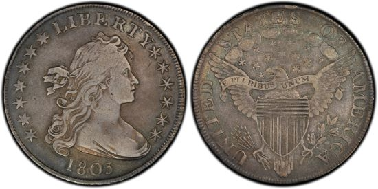 http://images.pcgs.com/CoinFacts/09931023_37565100_550.jpg